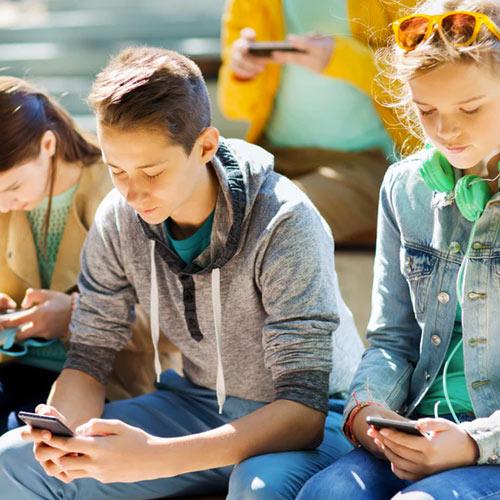 Nueva app de WSE con cursos de ingles gratis