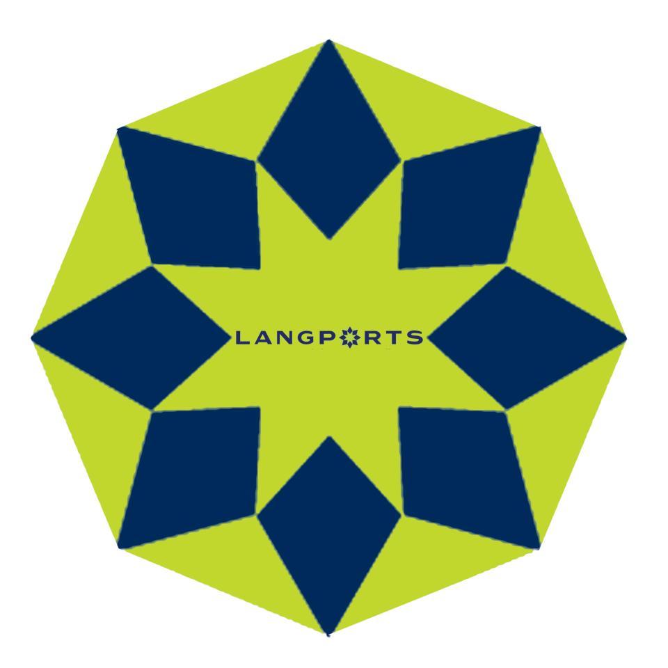 Langports