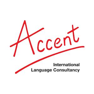 ACCENT International Language Consultancy
