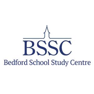 Bedford School Study Centre