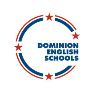 Dominion English School