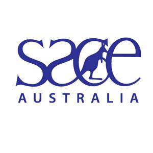 SACE College