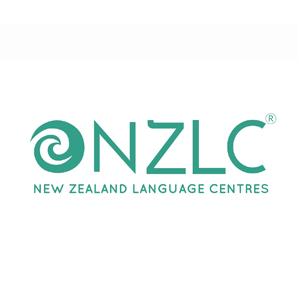 NZLC New Zealand Language Centres