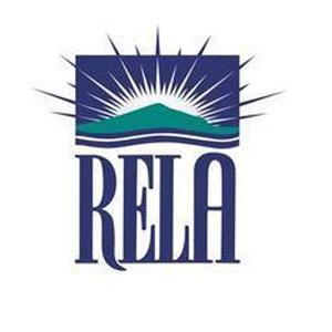 RELA – Rotorua English Language Academy