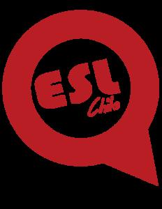 ESL Chile cursos de idioma y estudiar en el extranjero